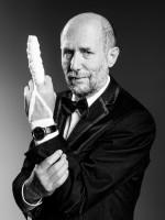 Mike Jörg